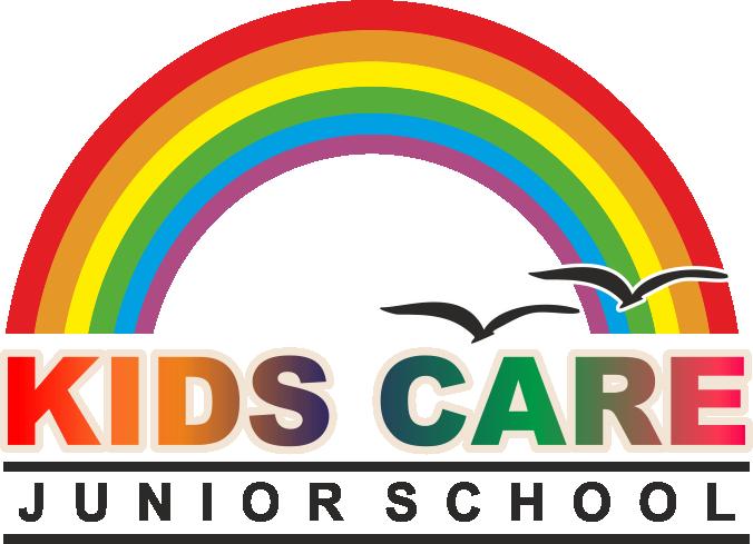 KIDS CARE SCHOOL – BATHINDA