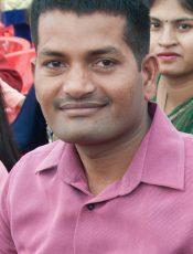 Anoop Kumar Mishra